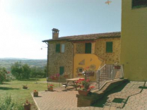 locations vacances, Umbria