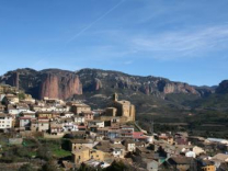 locations vacances, Aragon