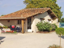 locations vacances, Charente-Maritime