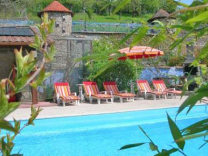 locations vacances, Doubs