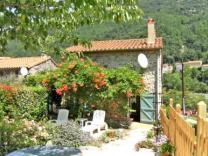 Vacances 20 pers en catalogne piscine et jacuzzi girona - Hotel avec jacuzzi dans la chambre pyrenees orientales ...