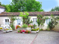 locations vacances, Charente