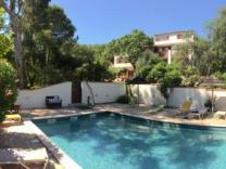 Location gites france espagne italie gites ruraux - Gite pyrenees orientales avec piscine ...
