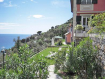locations vacances, Liguria