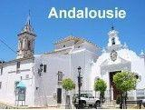 Holiday cottages Andalusia Spain, bnb