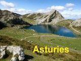 Holiday cottages Asturias, bnb Spain