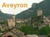 location gite rural aveyron
