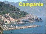Holiday cottages Campania, bnb Italy