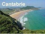 Holiday rental cottages Cantabria, bnb Spain