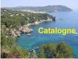 location gite rural catalogne