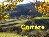 location gite rural correze