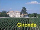 Holiday cottages Gironde, bnb France