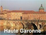 Holiday cottages Haute Garonne, bnb France