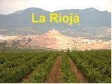 locations vacances gites ruraux La Rioja