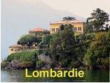 Holiday cottages Lombardy, bnb Italy