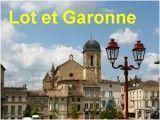 Holiday cottages Lot et Garonne, bnb France