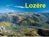 location gite rural Lozère
