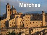 Location gites ruraux Marches, Italie bnb