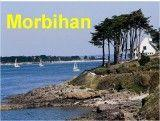 location gite rural morbihan