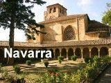 Holiday cottages Navarra, bnb Spain