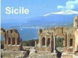 Holiday cottages Sicilia, Italy, bnb