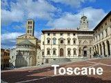 Holiday cottages Toscane, bnb Italy