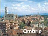 Holiday cottages Umbria, bnb Italy