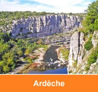 location gite rural ardeche