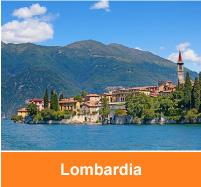 location gite rural lombardie italie