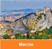 location gite rural marches italie