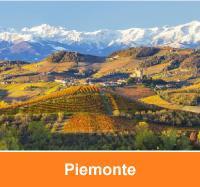 gite rural piemont italie