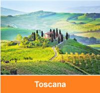 location gite rural toscane italie