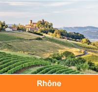 Holiday cottages Rhône and Beaujolais, bnb France