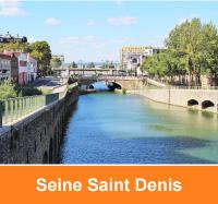 location b&b seine saint denis