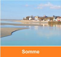 location gite rural somme