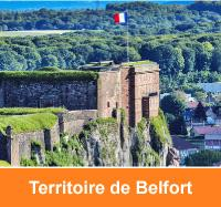 location gite rural belfort